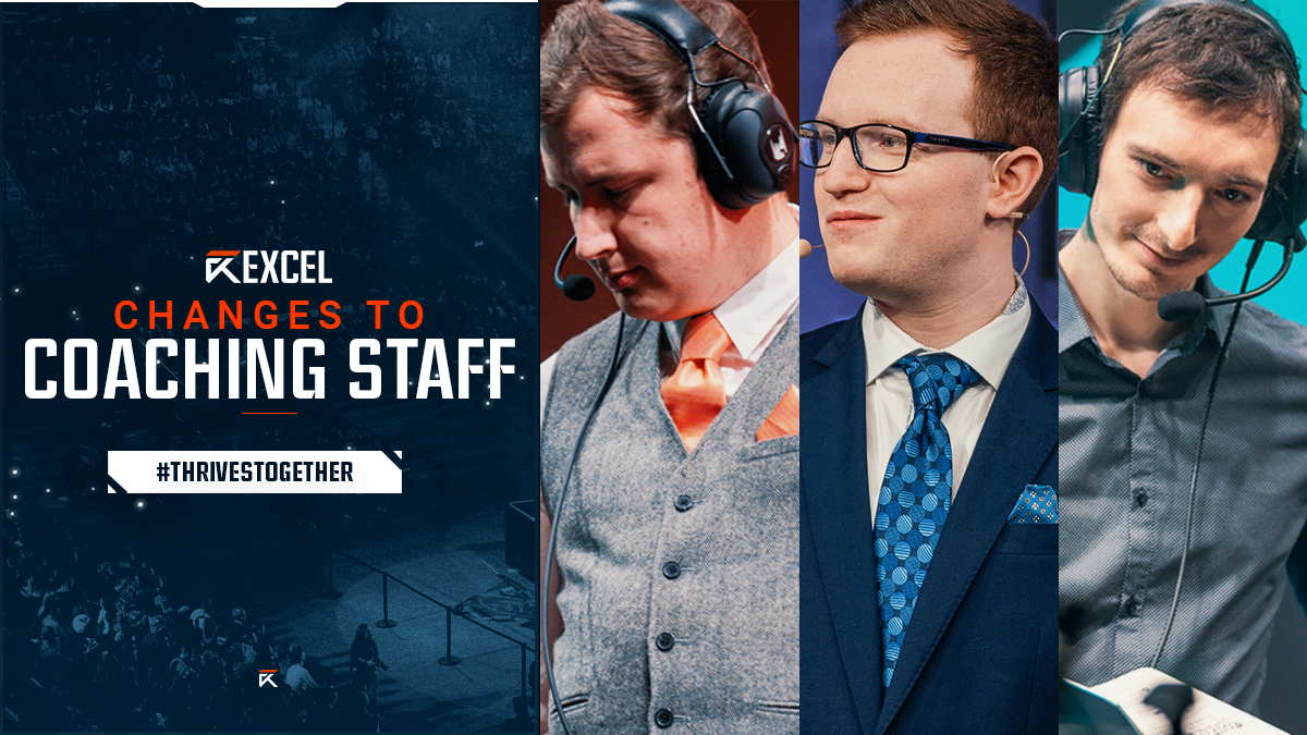 coaching-staff.jpg
