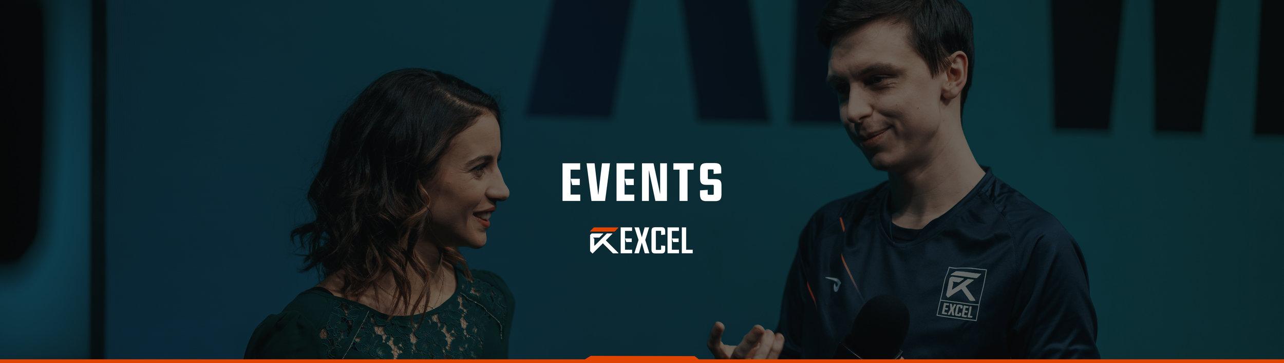 Eventss.jpg