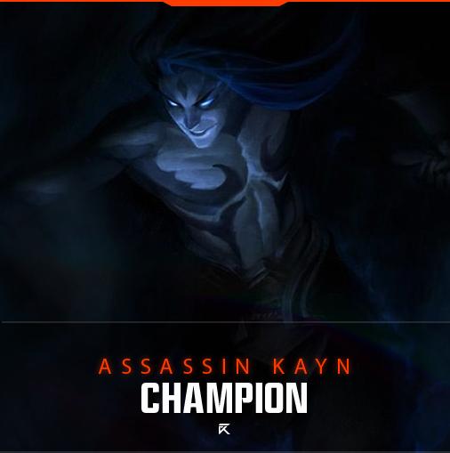 Website- Assassin- Kayn.png