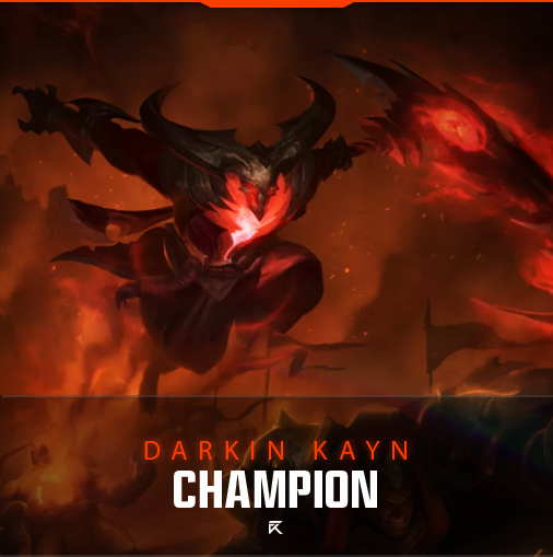 Website-Darkin-Kayn.png