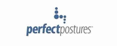 PP_Color_Logo.jpg