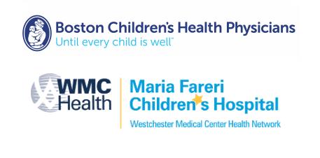 WMC BCHP logo.png