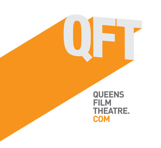 Queens Film Theatre