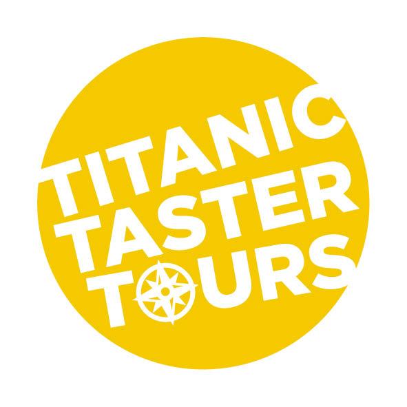 TTT Logos.jpg