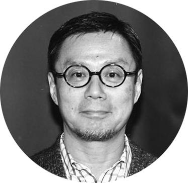 Hiroshi Suganuma