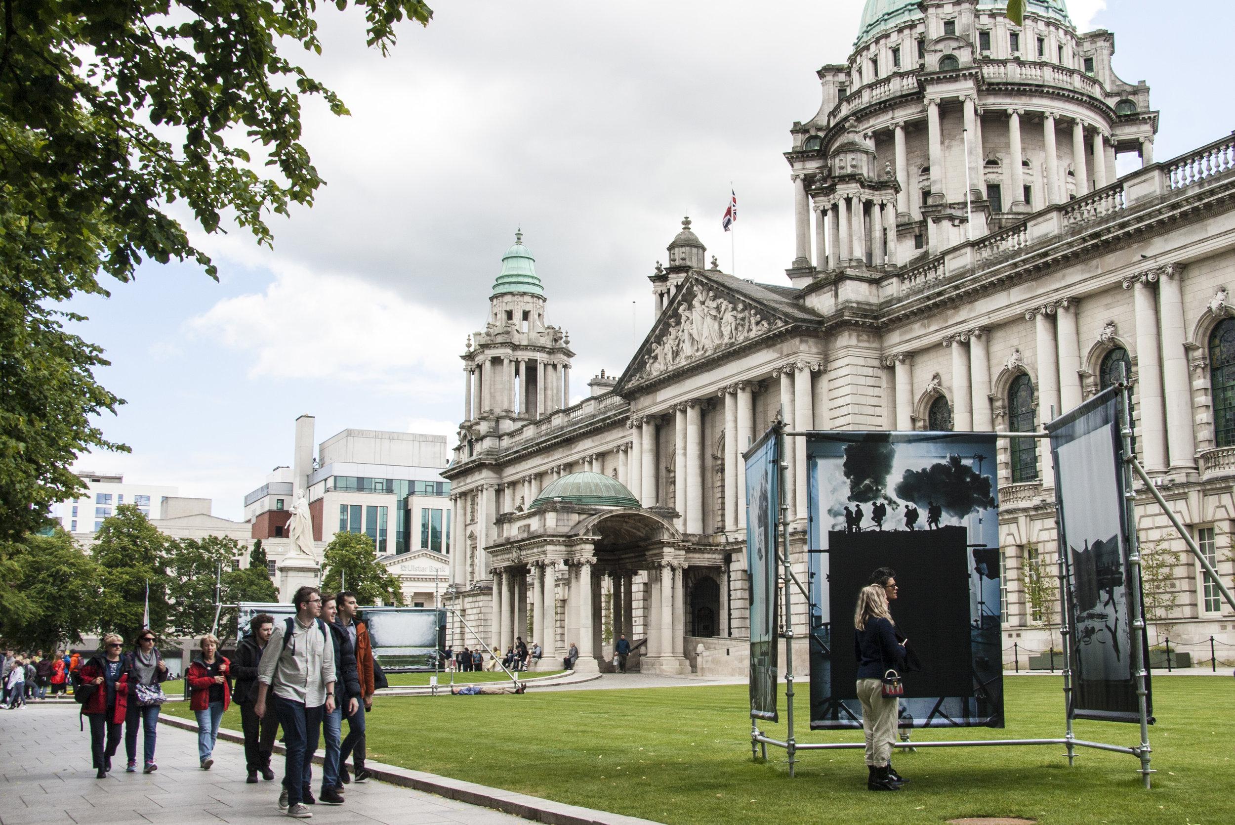 15. Belfast Photo Festival 2019.JPG