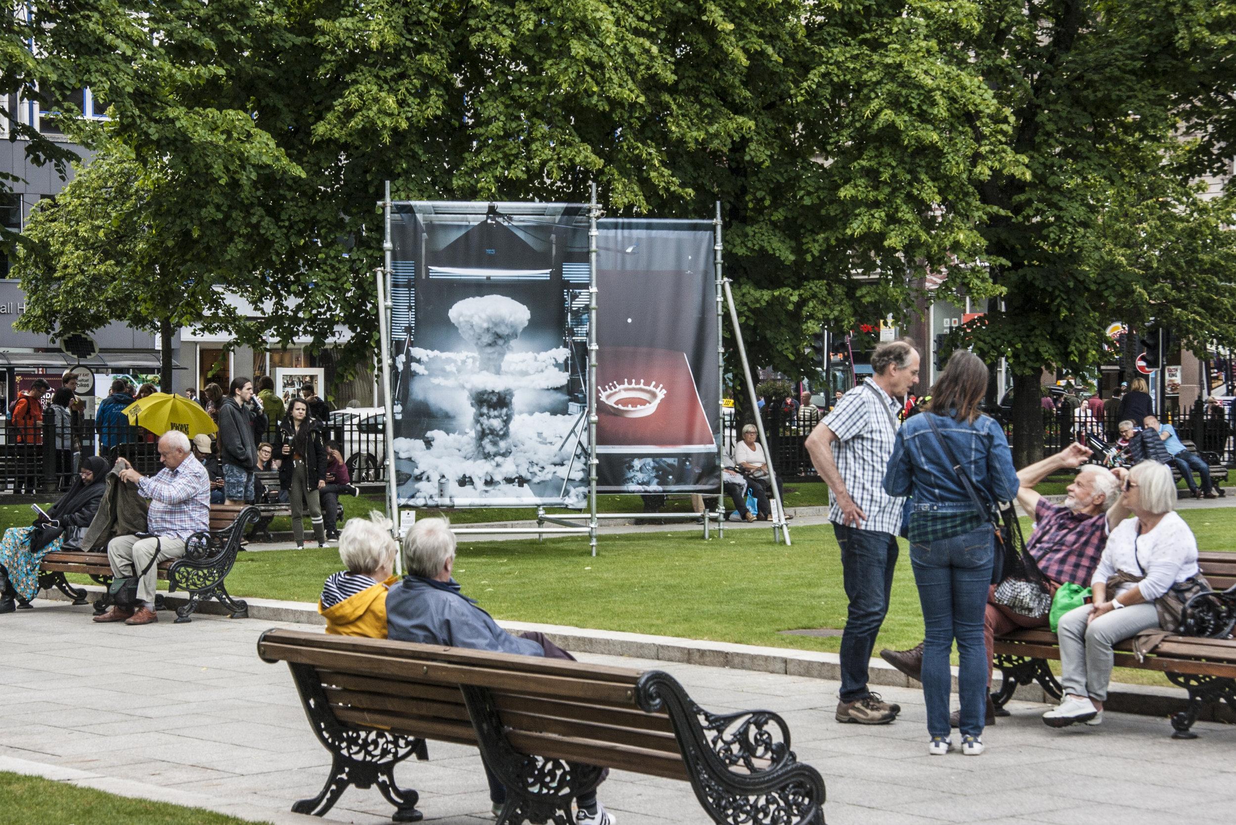 14. Belfast Photo Festival 2019.JPG