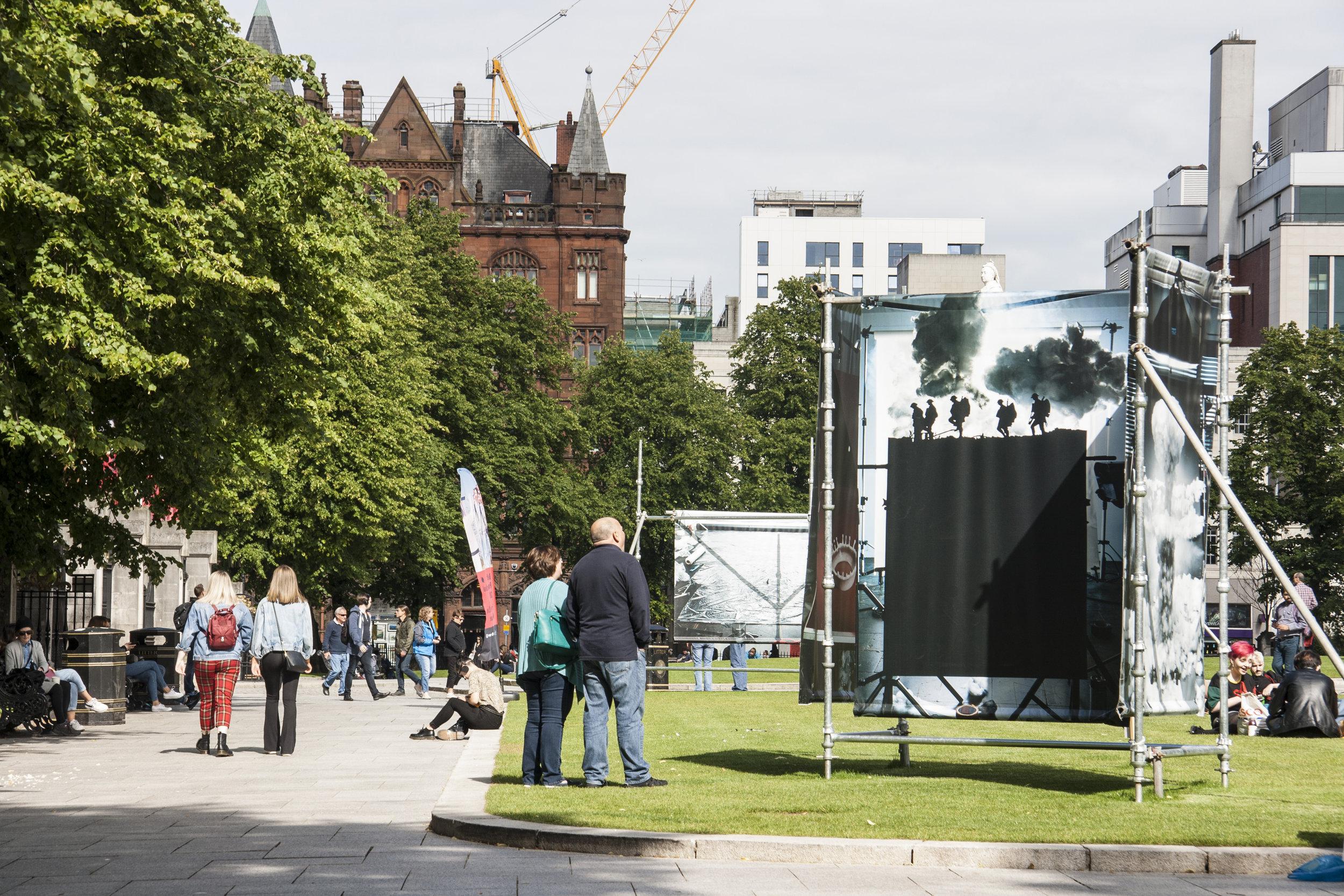 17. Belfast Photo Festival 2019.JPG