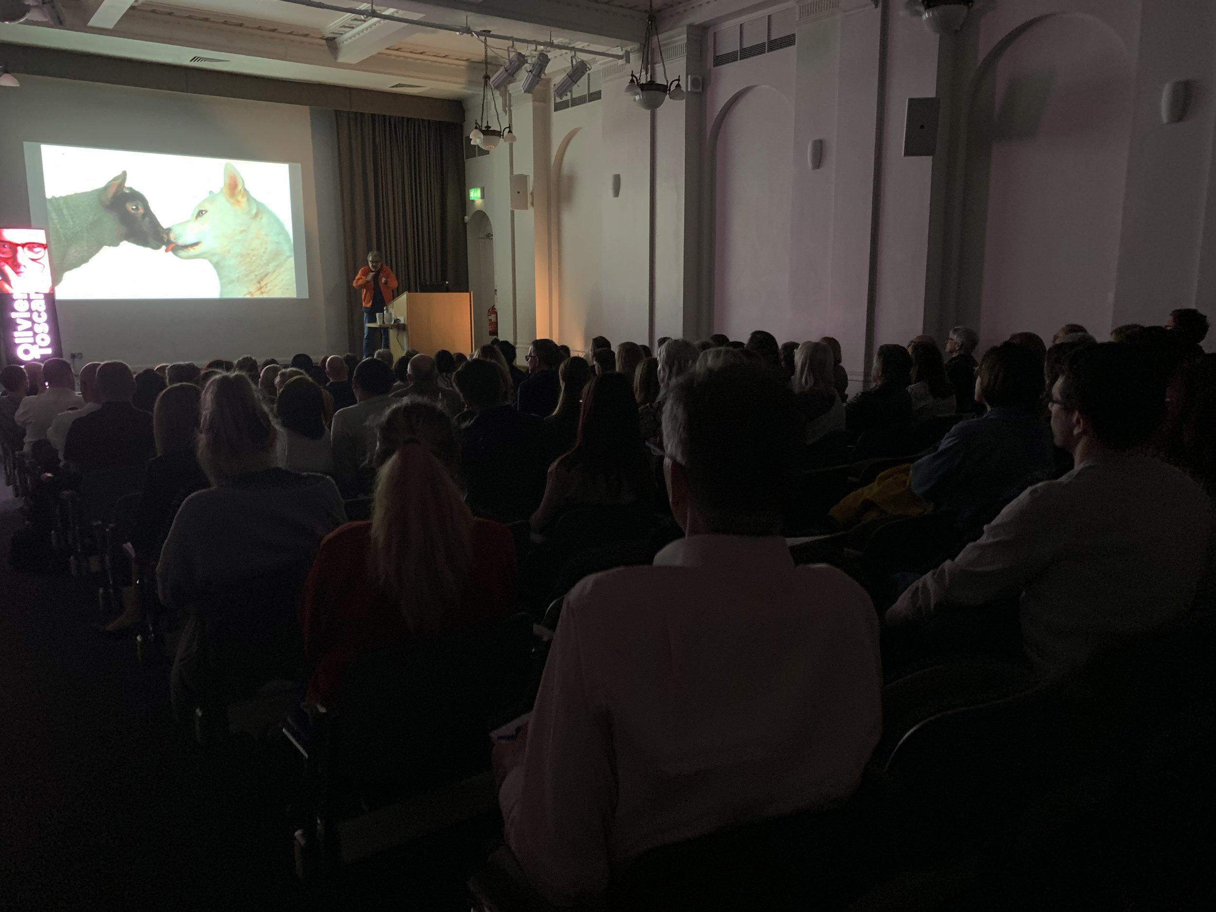 33. Belfast Photo Festival 2019.jpg