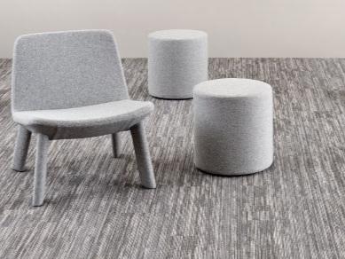 carpet-tile-IN.jpg