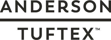 AT-Anderson-Tuftex-stacked-Logo.jpg
