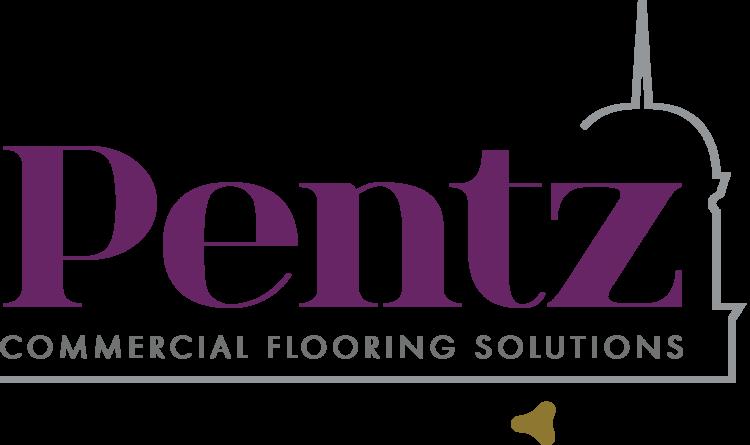 Master+Logo-Pentz.png