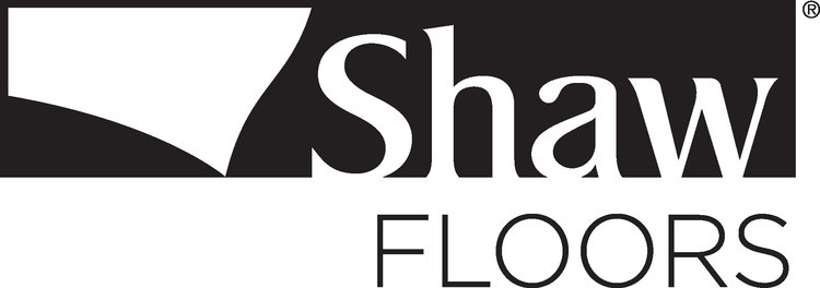 Shaw-Floors-Logo_k.jpg