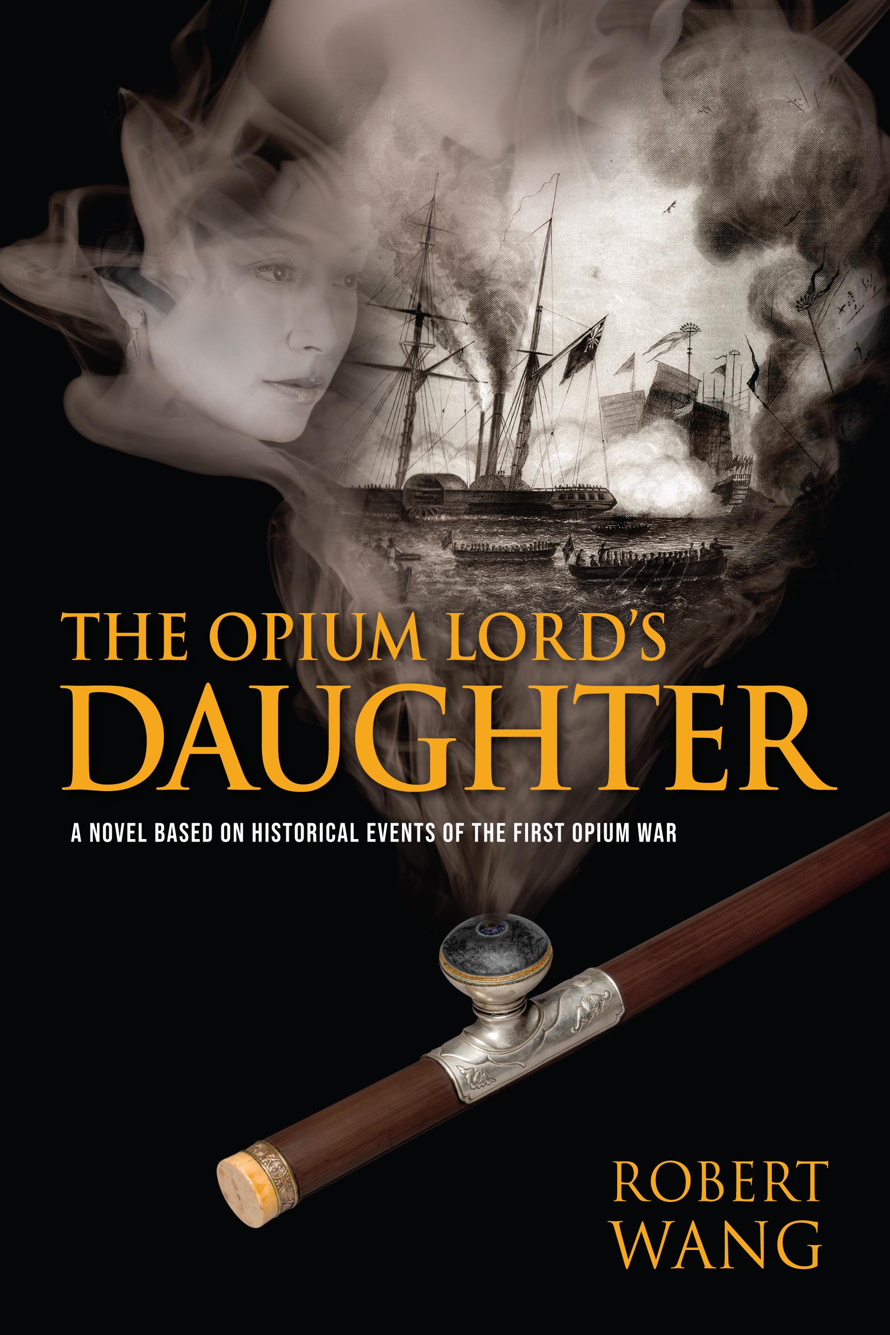 OpiumLord_Cov.FINAL_4.jpg