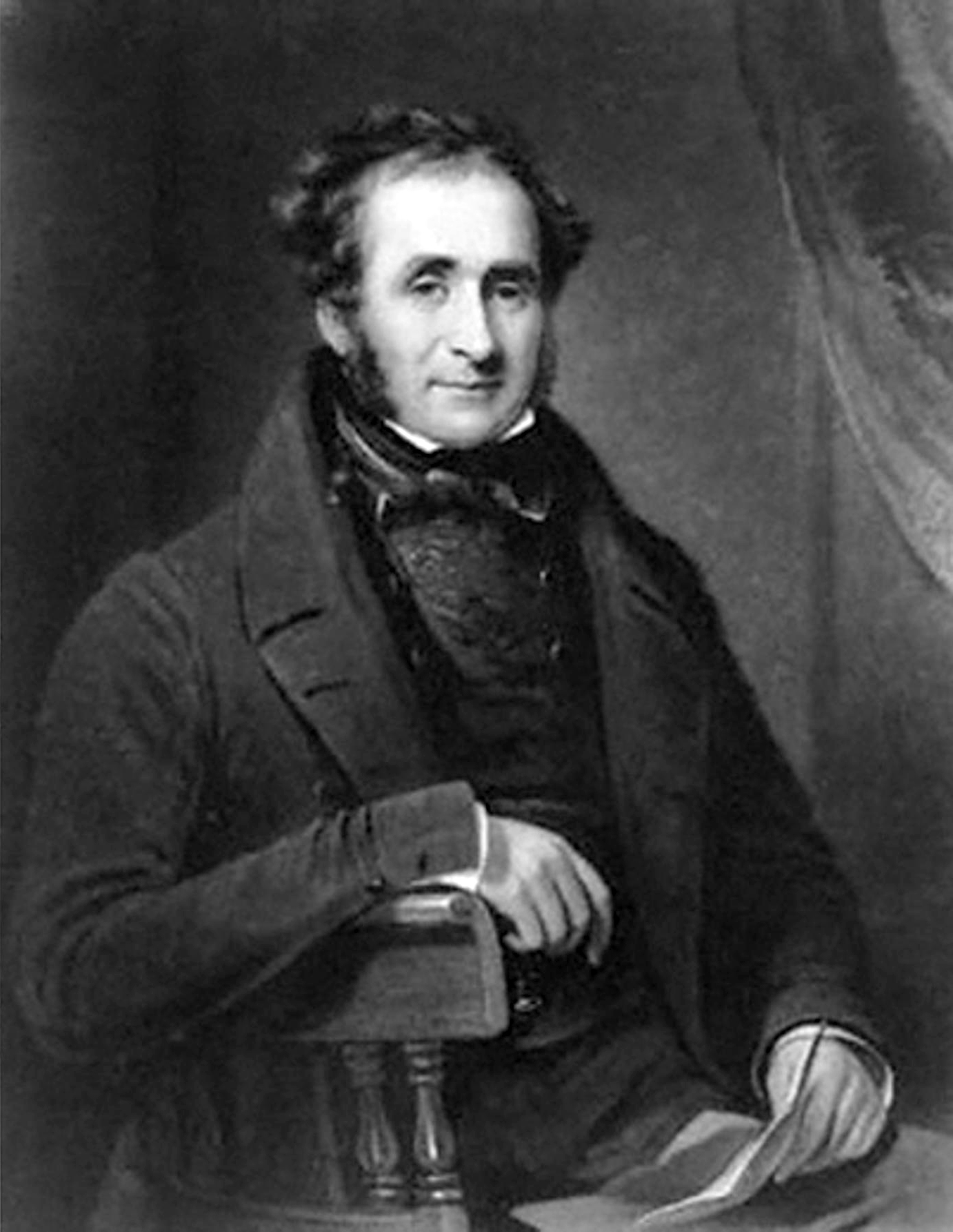 James Matheson   Founder of The Jardine and Matheson Company, Opium smugglers