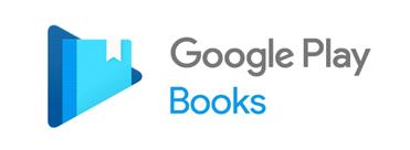 GooglePlay.jpg