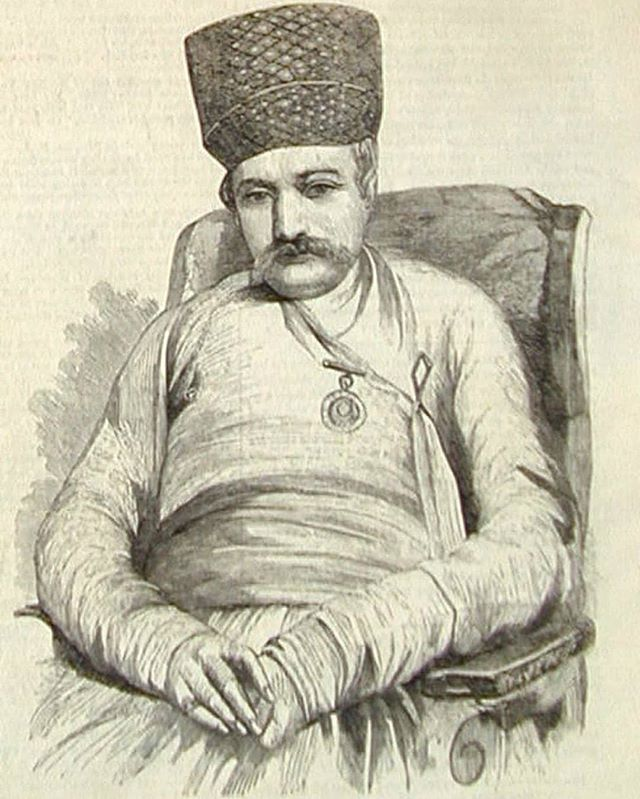 Sir Jamsetjee Jejeebhoy was a Parsi-Indian baronet and merchant who made his fortune during the opium wars, working alongside the British EIC and Jardine Matheson & Co.  Jejeebhoy is one of the many real life players I included in The Opium Lord's Daughter. Much of the opium coming into China during the period was coming from India via British companies.