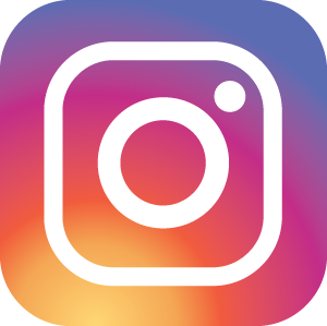 2016_instagram_logo_new.png