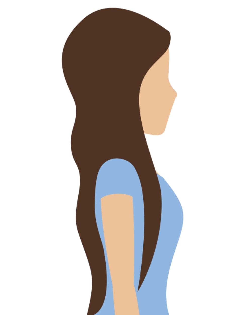 BeBar_HAIR-LENGTH_1000x1250px_XL.jpg