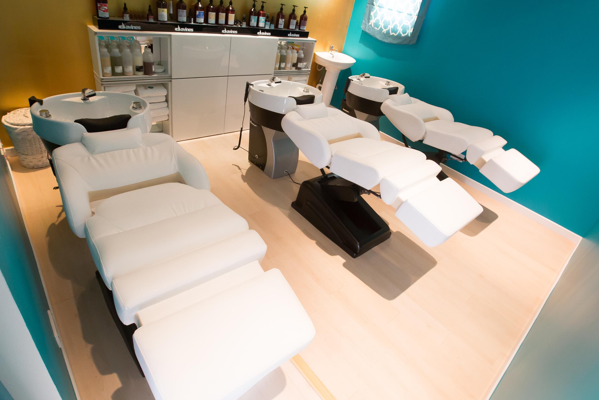 Shampoo+chairs+reclined.JPG
