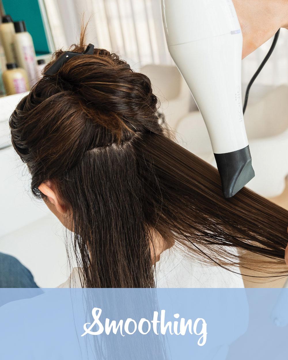 BeBar_HAIR-TREATMENT_1000x1250px_SMOOTHING.jpg