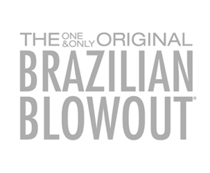 BeBar_Brands_BrazilianBlowout.jpg