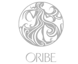 BeBar_Brands_Oribe.jpg