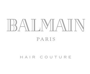 BeBar_Brands_Balmaine.jpg