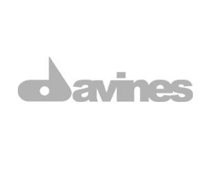 BeBar_Brands_Davine.jpg
