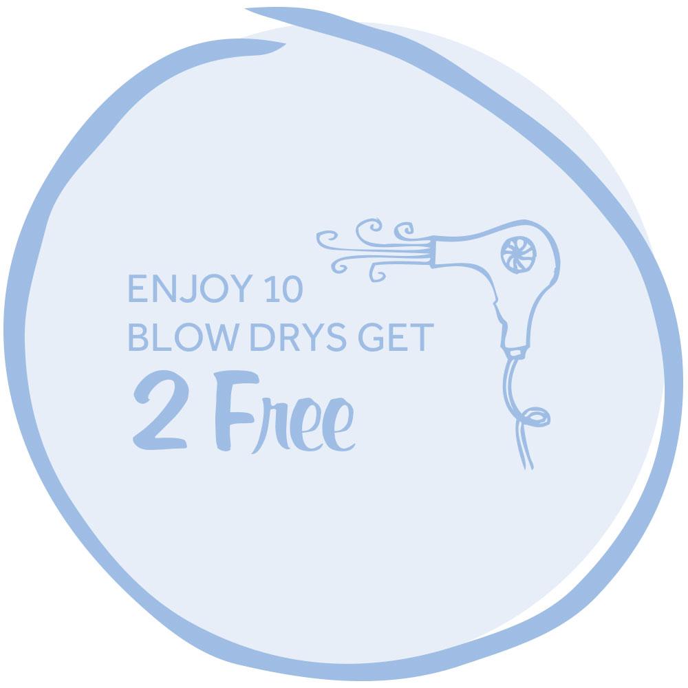 BeBar_Packages_Blow-Dry_Promos_02.jpg