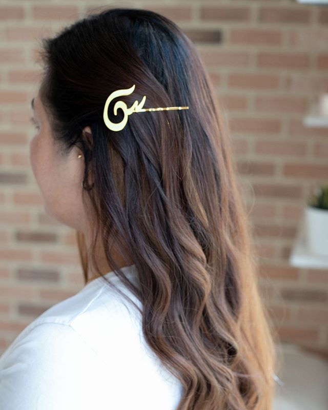Have you seen our latest hair accessories?✨We've got one for every occasion💋⁠⠀ ⁠⠀ ⁠⠀ ⁠⠀ ⁠⠀ ⁠⠀ ⁠⠀ ⁠⠀ ⁠⠀ ⁠⠀ ⁠⠀ #mybebar #beyoushinetrue #elegance #love #dubai #chic #accessories #sparkle #hairaccessories #hairstyle #picoftheday #dubai #uae ⁠⠀ ⁠⠀ ⁠⠀ ⁠⠀ ⁠⠀