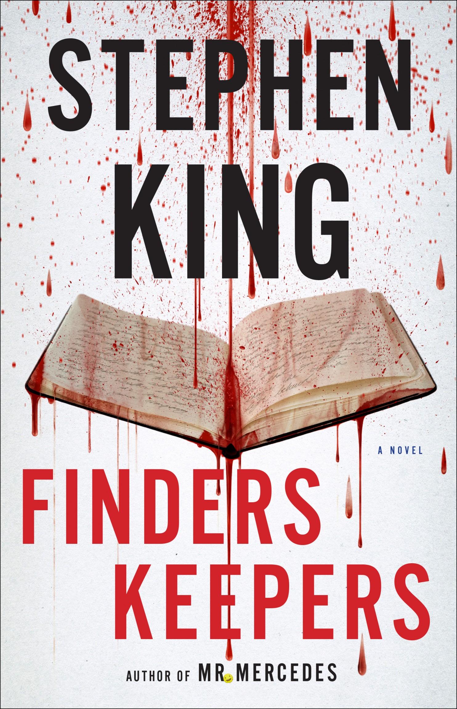 FindersKeepers.coverimage.jpg