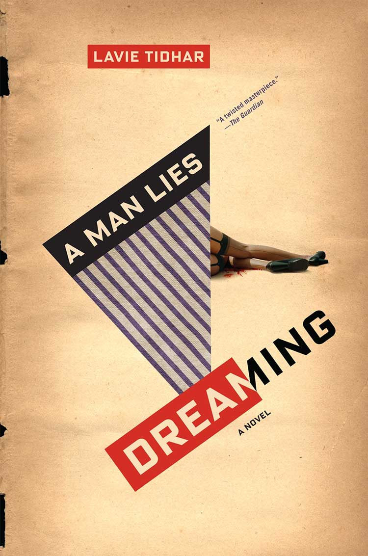 A-Man-Lies-Dreaming.jpg