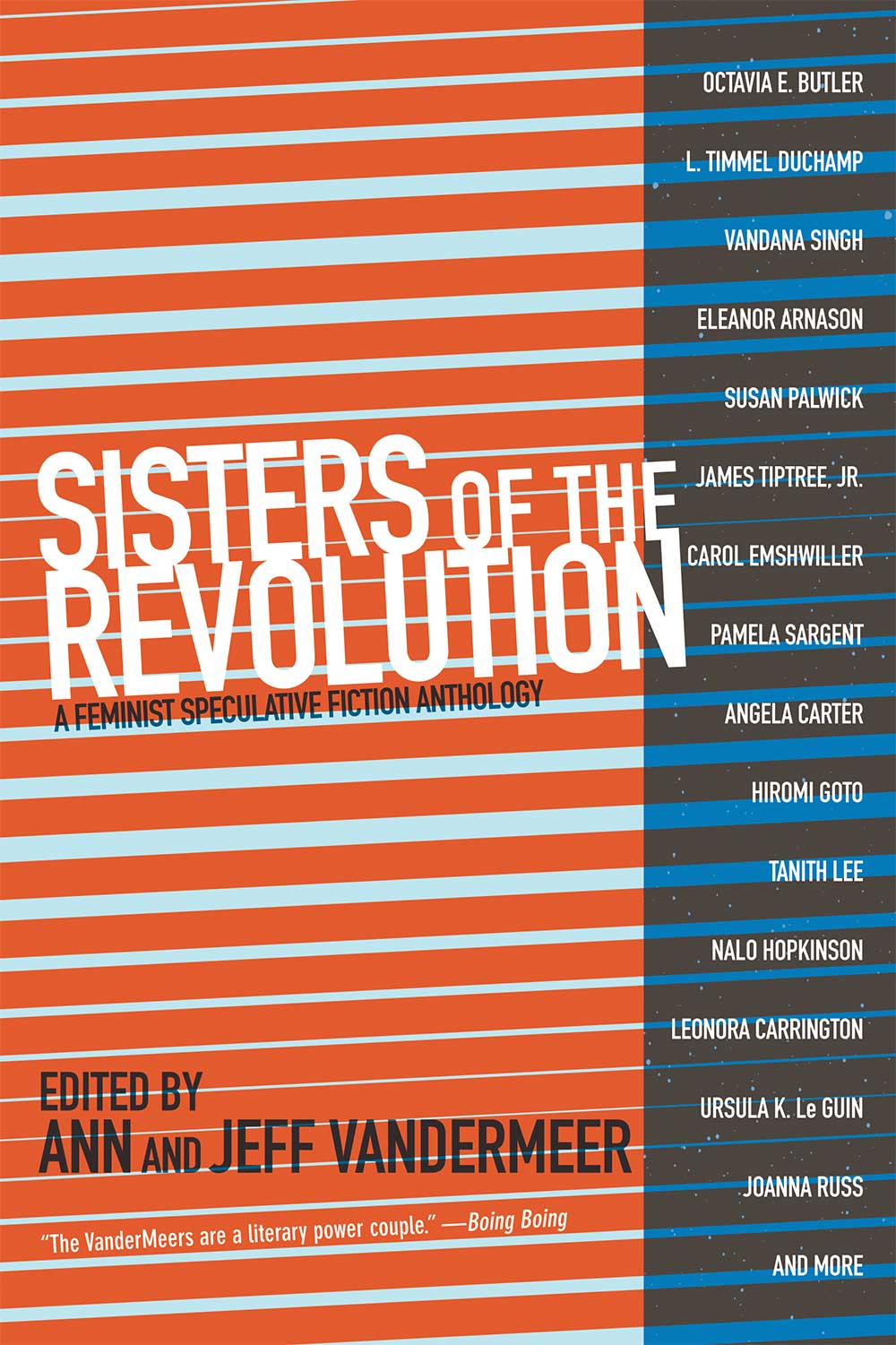 sisters-of-the-revolution.jpg