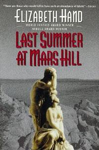 mars-hill.jpg