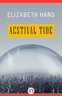 Aestival-Tide.jpg