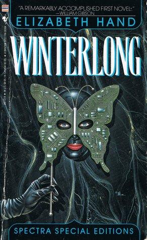 winterlong2.jpg