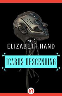 Iccarus-Descending.jpg
