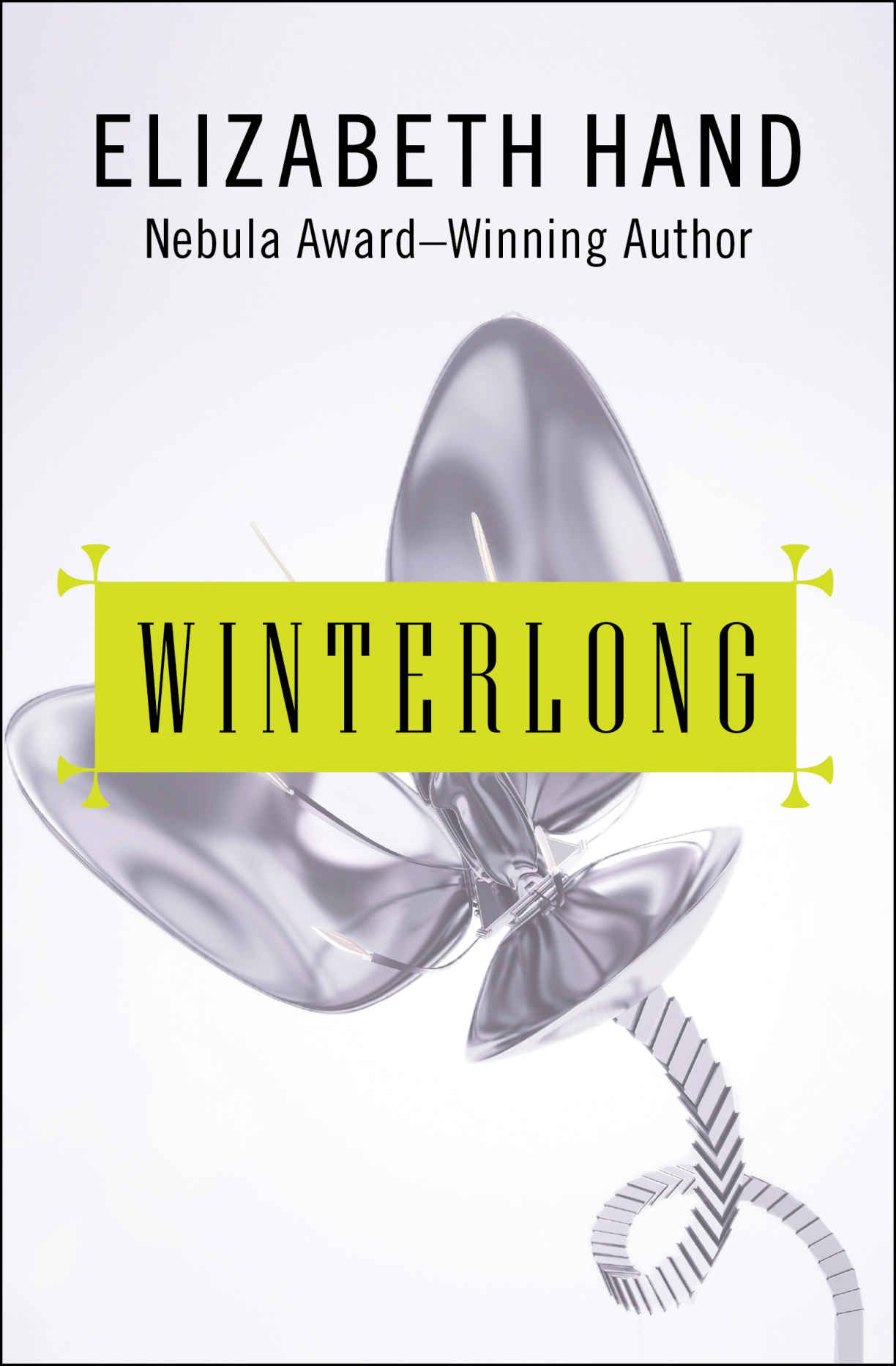winterlong3.jpg