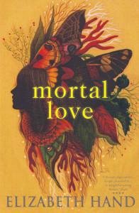 MortalLove-300-rgb-196x300.jpg