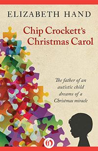 Chip-Crocketts-Christmas-Carol.jpg