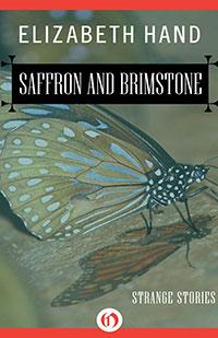 Saffron-and-Brimstone.jpg