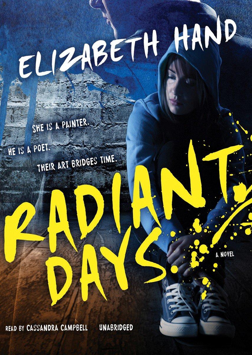 radiant1.jpg