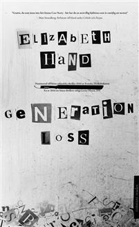 generation2.jpg
