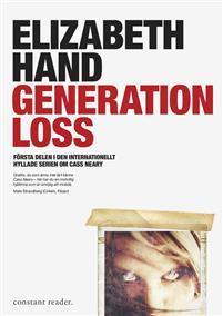 generation4.jpg