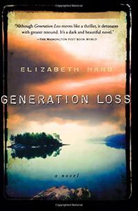 generation-loss.jpg