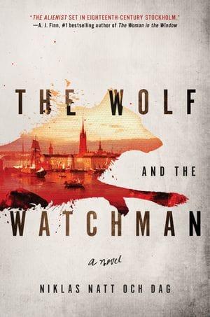 thewolfandthewatchman.jpg