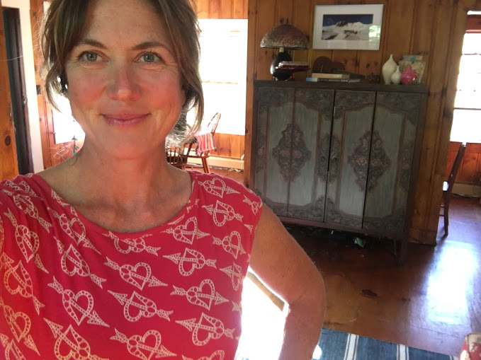 Leah Gartner - Relationship Coach
