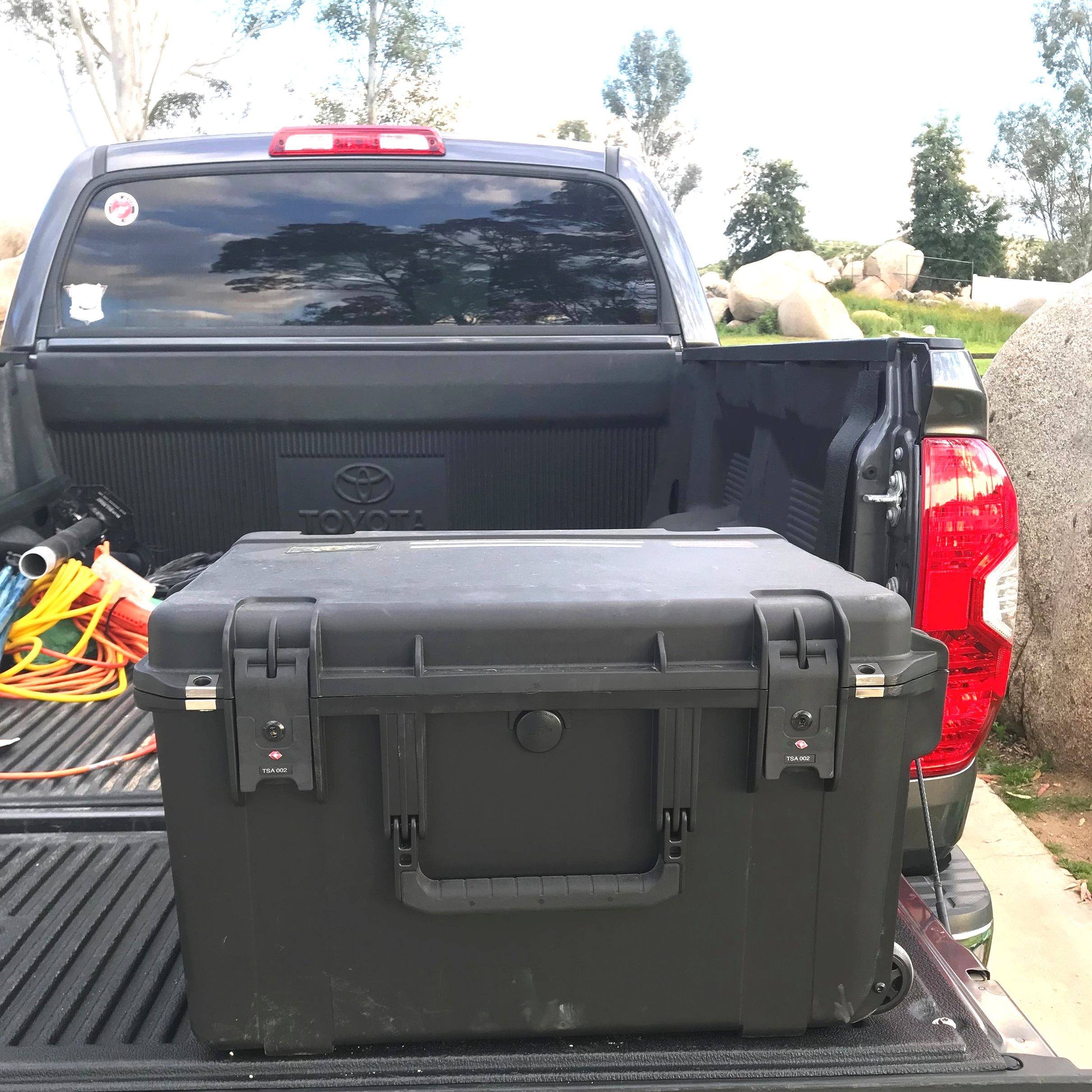 Rack and Carrying Case pic2.jpg