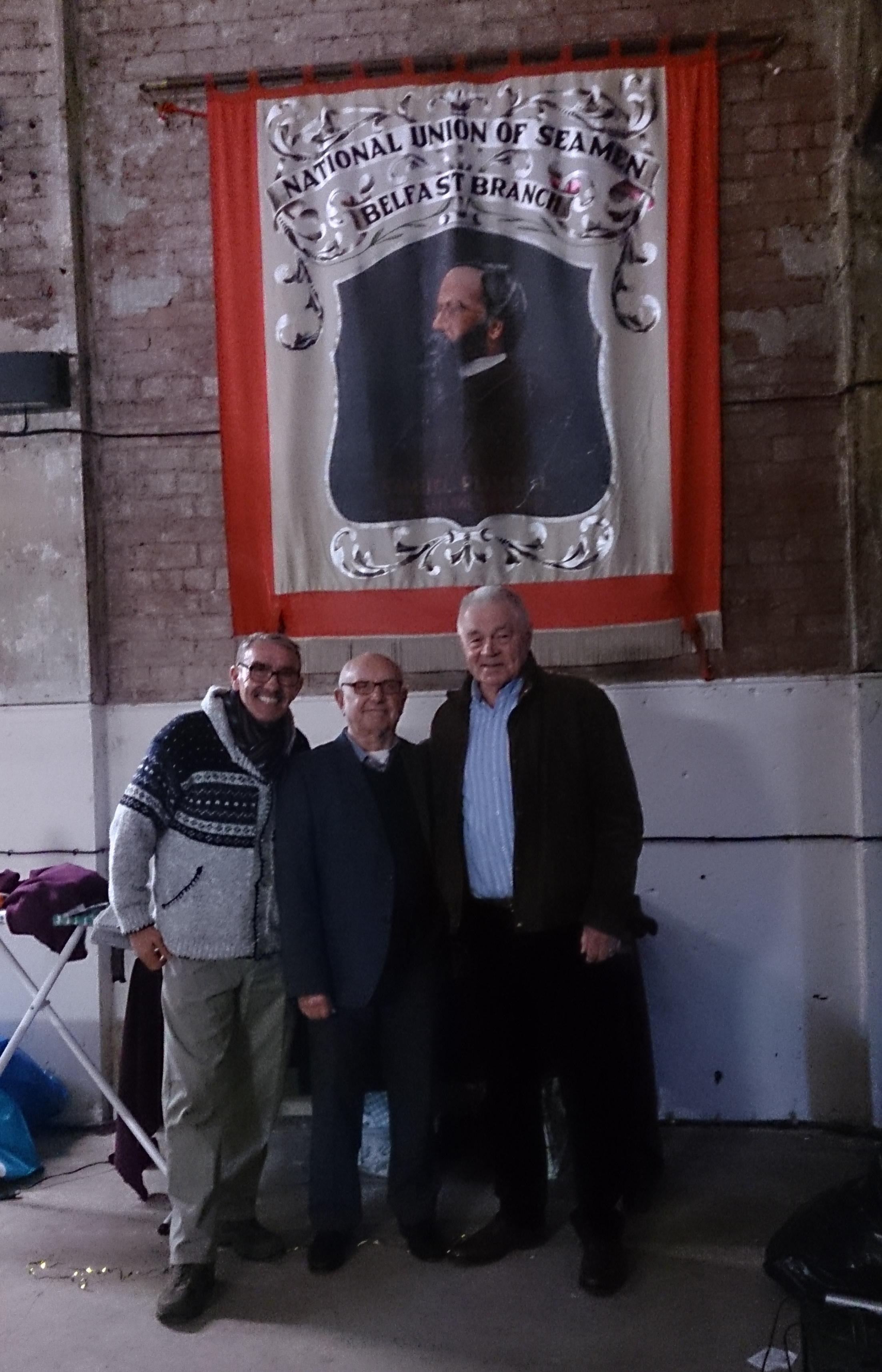joe+billy+michael+NUS+banner.jpg